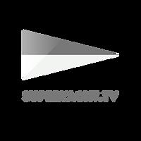 4207 EXPLORE_Superyacht TV.png