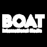BI_Logo_AW_White.png