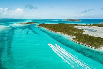 TSE_Bahamas-1140549600.jpg