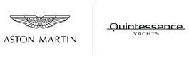 AM_Quintesscence_Partner_Horizontal_Logo
