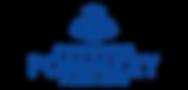 LOGO-POMMERY-sans cartouche-2016-HD.png