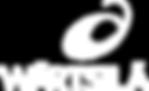 WARTSILA_Logo_AW_White.png