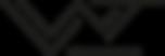 LWT_Logo_Back.png