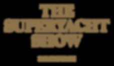 TSS-PB_Logotype_AW_Gold_RGB.png