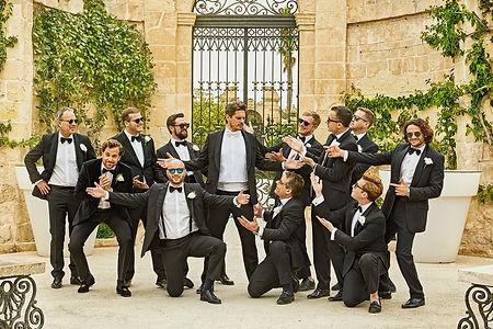 PalazzoParisio_Weddinges_Grooms_060b_FINAL.jpg