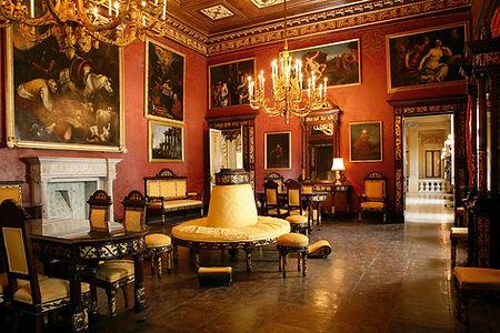 Palazzo_Parisio_Lombarda.jpg