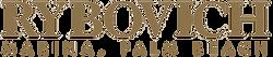 Rybovich Marine Logo_Gold.png