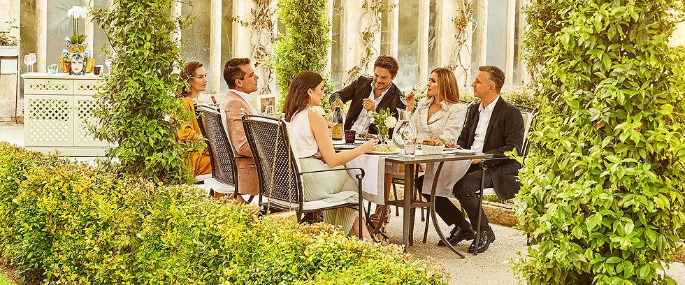 PalazzoParisio_Lunch_316_FINAL_HEADER.jpg