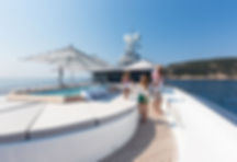 Superyacht-Life_LR.jpg