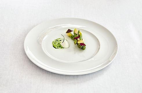 PalazzoParisio_Food_081_FINAL.jpg