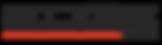 BLACK - logo-edge-yacht.png