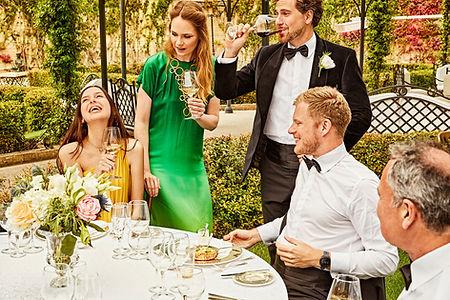 PalazzoParisio_Wedding-Garden-Day-4-220_FINAL.jpg