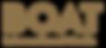 TSE_BI_Logo_Gold-RGB_1000px.png