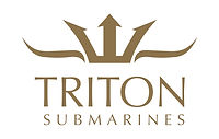 Triton Submarines_TSS Gold.jpg