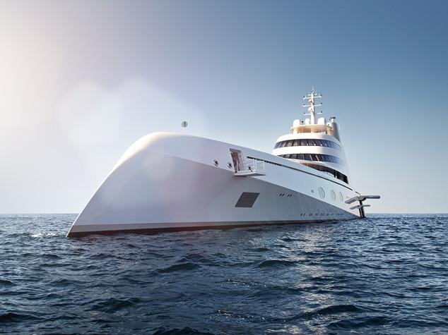 Blohm+Voss Shipyards