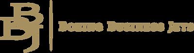 BBJ Logo Gold 2015_2.png