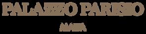 PALAZZO_Logotype_AW_RGB_Gold.png
