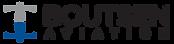 logo_ba_quadri.png