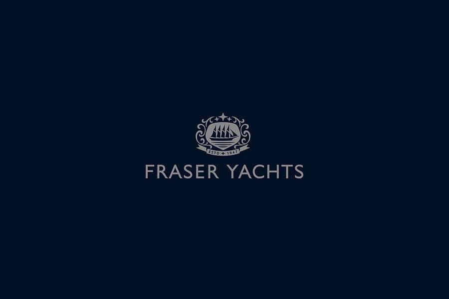 Fraser_Logotype_2280x1520px_Inverse.jpg