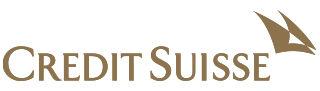 Credit-Suisse-Logo-TSS-Gold.jpg