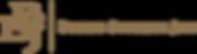 BBJ Logo Gold 2015_TSS GOLD_300.png