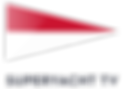 SYTV_Logo_Justified_Sheen_AW_RGB.png