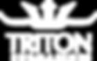 TRITON_Logo_AW_White.png