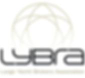 lybra_logo.png