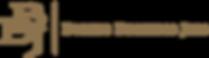 BBJ Logo Gold 2015_TSS GOLD_800.png