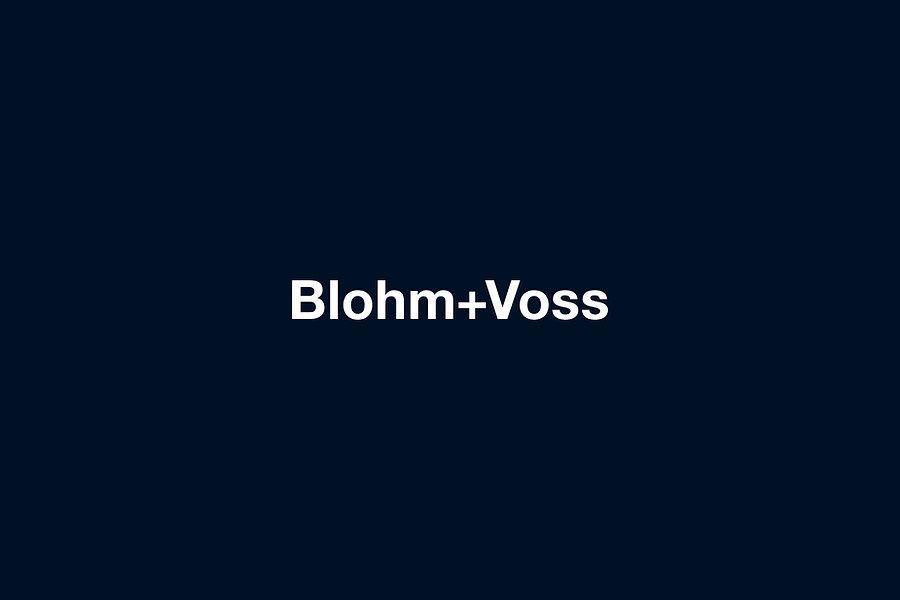 B+V_Logotype_2280x1520px_Inverse.jpg