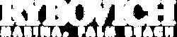 Rybovich Marine Logo_White.png