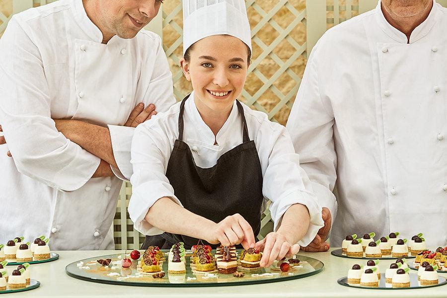 PalazzoParisio_Kitchen-Patisseries_065_FINAL.jpg