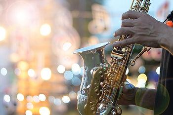 TSE_PB_Saxophone-1080494058.jpg