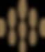 TSE_Symbol_AW_Gold_RGB.png