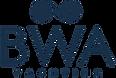 BWA-logo_RGB BLUE.png