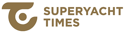 The Superyacht Times_gold.png