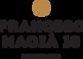 pfm10-logo-Colour.png