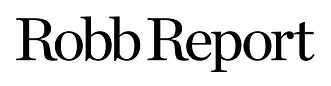 RobbReport_Logo.jpg