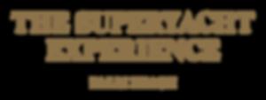 TSE-PB_Logotype_AW_Gold_RGB.png