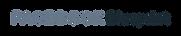 FACEBOOK_Blueprint_lockup_1L_Resting_RGB