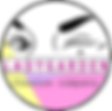 LadyGarden Logo .png