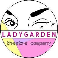 LadyGarden Logo 2019.jpg