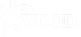 Be Wood Logo.png