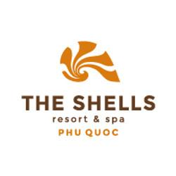 The Shells Logo