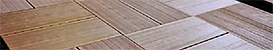 Wood Plastic Sunharmon.png