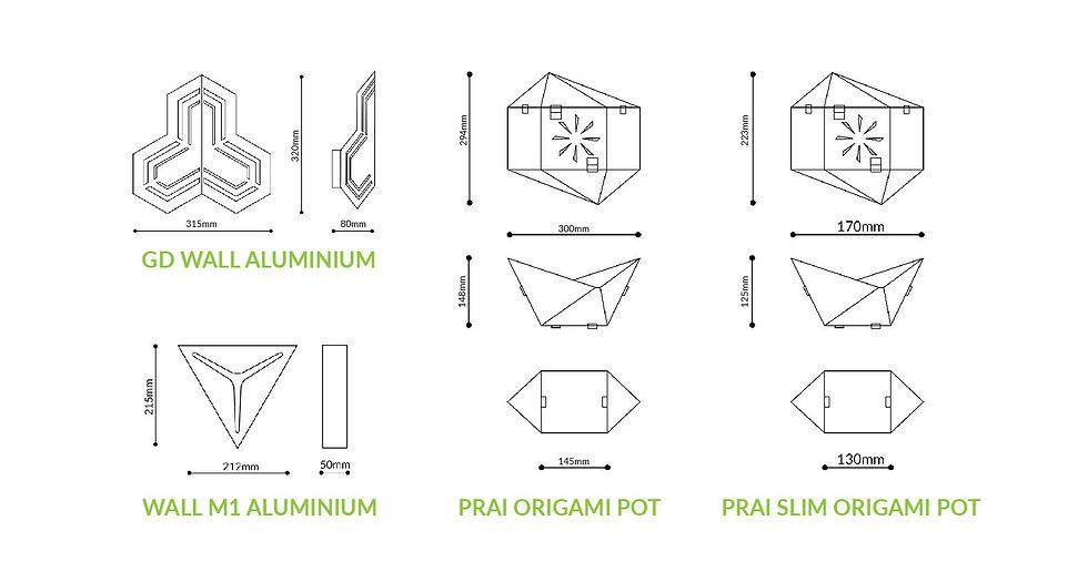 Origami Garden (2).jpg