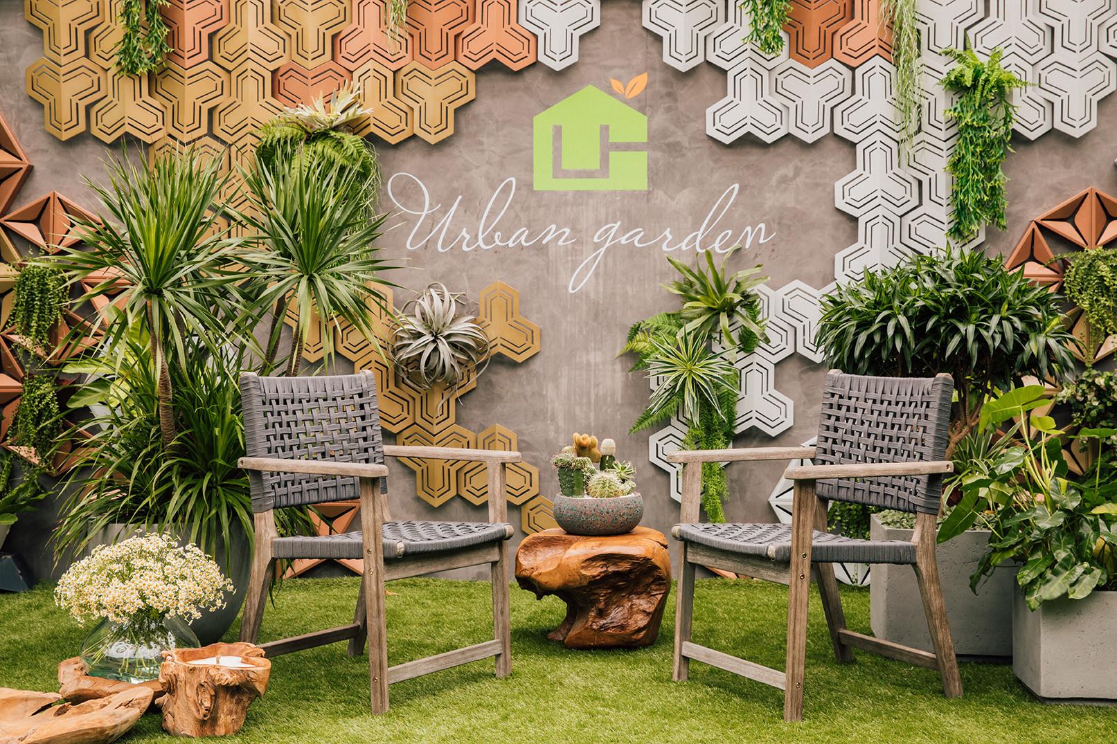 Urban Garden Concept (5).jpg