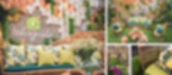 Urban Garden Moana Concept Reality.jpg
