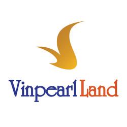 Vinpearl Land