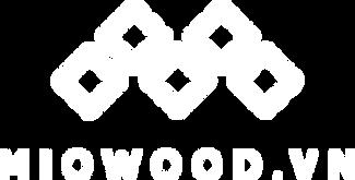 Miwood.vn